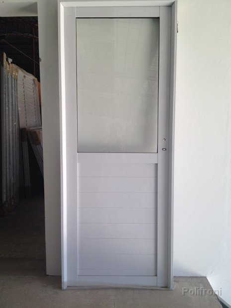 Axpe000300p28020 - Puertas para exterior de aluminio ...